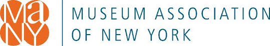Museum Association of New York